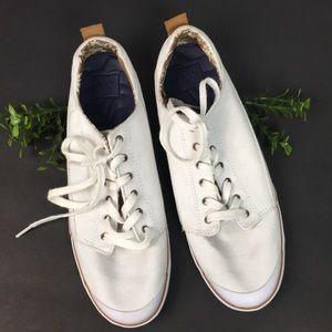 REEF Sneaker Tennis Shoes